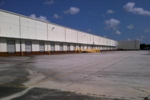 10000 NW 25 Street, Miami, Florida, 33172