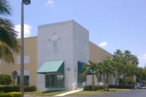 8815 NW 33 Street, Miami, Florida, 33172