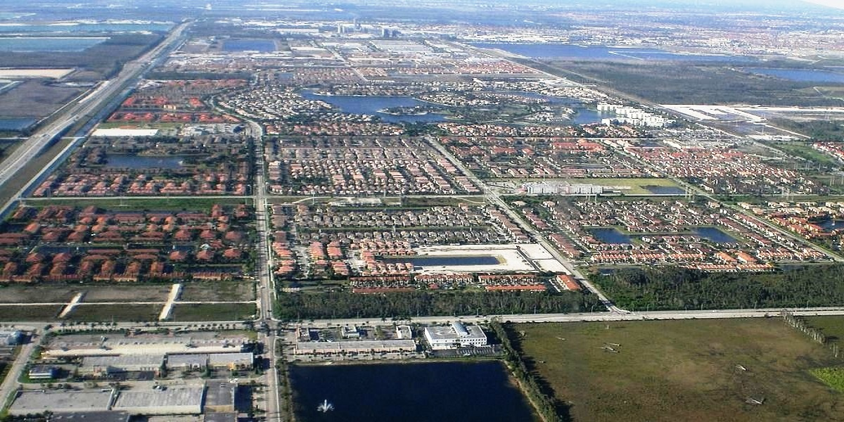 how doral morphed from an industrial business center to a luxury enclave digiacomo group how doral morphed from an industrial