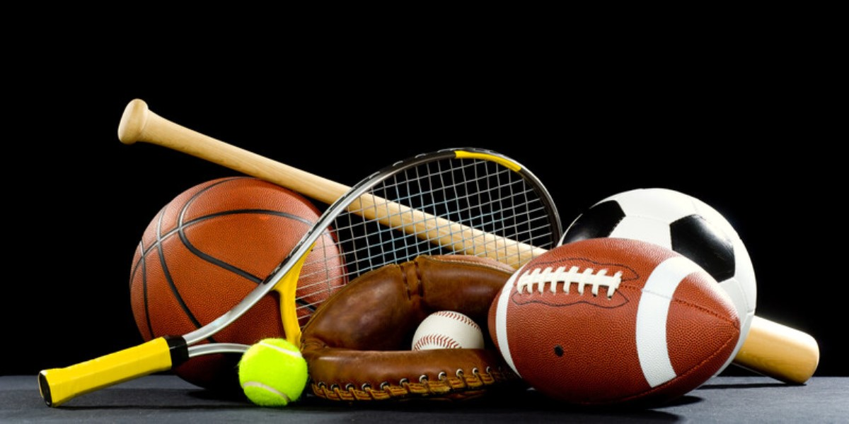 sports_canstockphoto2191080